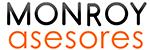 Logo 150×50
