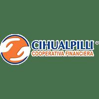 Cihualpilli