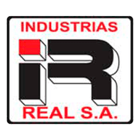 Industrias Real